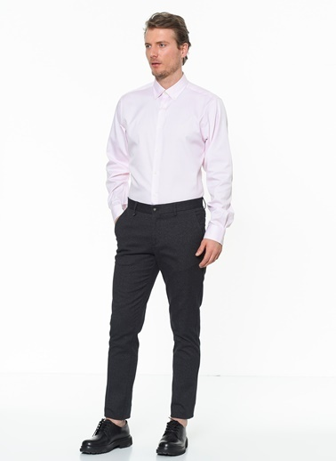 Beymen Business Gömlek Pembe